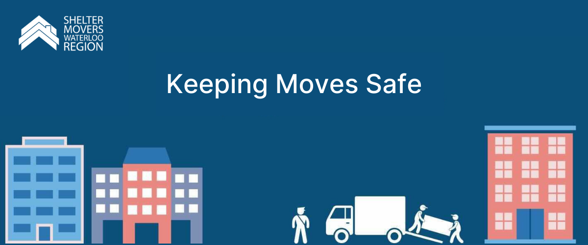 Keeping Moves Safe