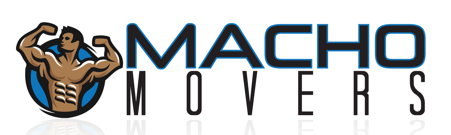 Macho Movers