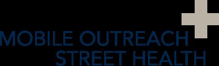 Barry House logo