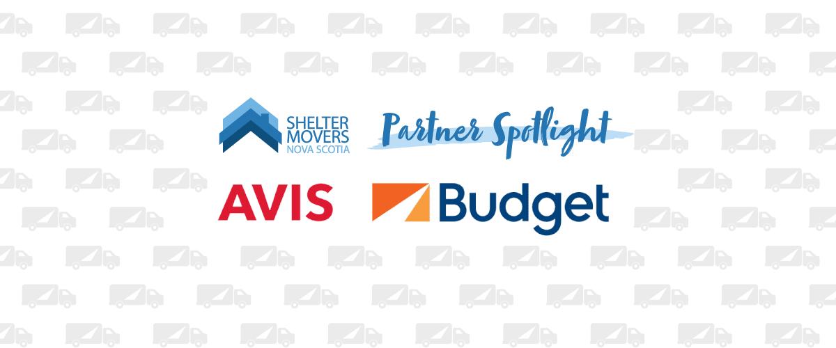 Partner Spotlight: Avis Budget Group