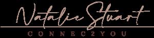 Connec2you_Logo_Colour_V1