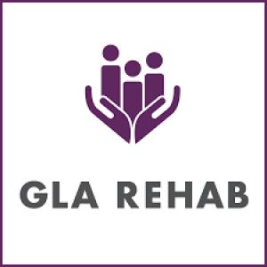 GLA Rehab