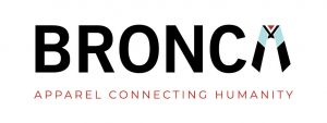 Logo_BRONCA APPAREL CONNECTING HUMANITY