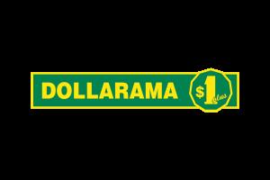 Logo_DOLLARAMA