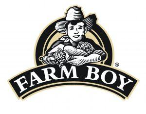 Logo_FARM BOY