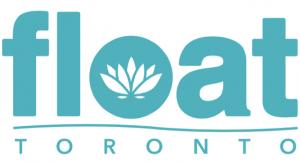 Logo_FLOAT TORONTO