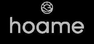 Logo_HOAME MEDITATION