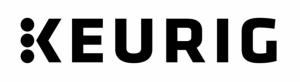 Logo_KEURIG