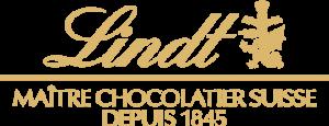 Logo_LINDT