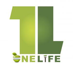 Logo_ONE LIFE MEALS