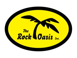 Logo_THE ROCK OASIS