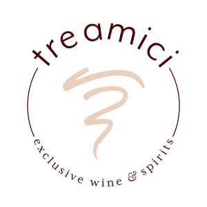 Logo_TRE AMICI LAUREN