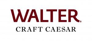 Logo_WALTER CRAFT CAESAR