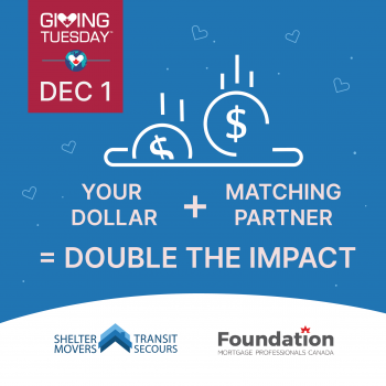 SM-GivingTues-Dec2020_ig-feed-matching