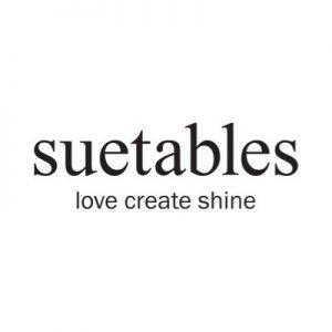 suetables.v2